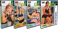Body Blast Fitness Series