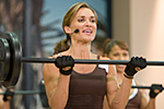 Strength and Toning Workout Videos